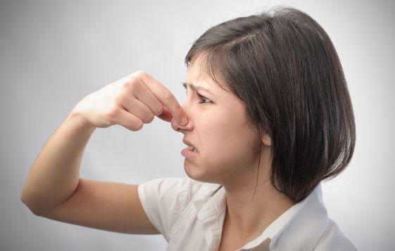 後鼻漏の治療には漢方がよい!?