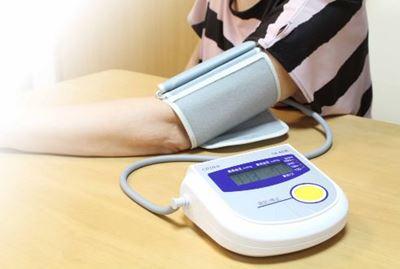 ブロッコリー効果:血圧の上昇を防ぐ