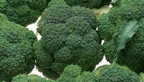 ブロッコリー食べすぎによる副作用